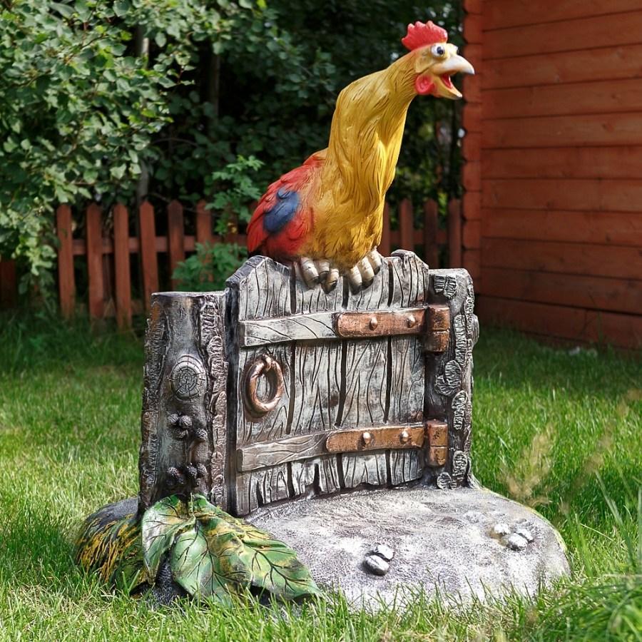 Изделие для сада своими руками для детского сада фото 261