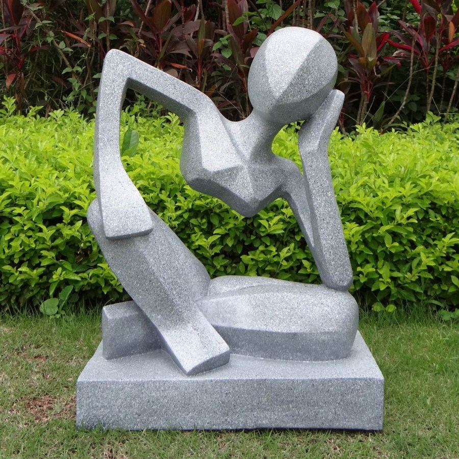 sculpture Sculpture 81,905 likes sculpture is the branch of the visual arts that operates in three dimensions it is one of the plastic arts durable sculptural.