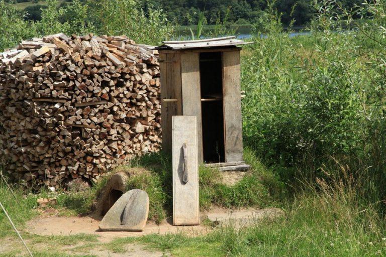 Деревянная коптильня холодного копчения своими руками чертежи и фото