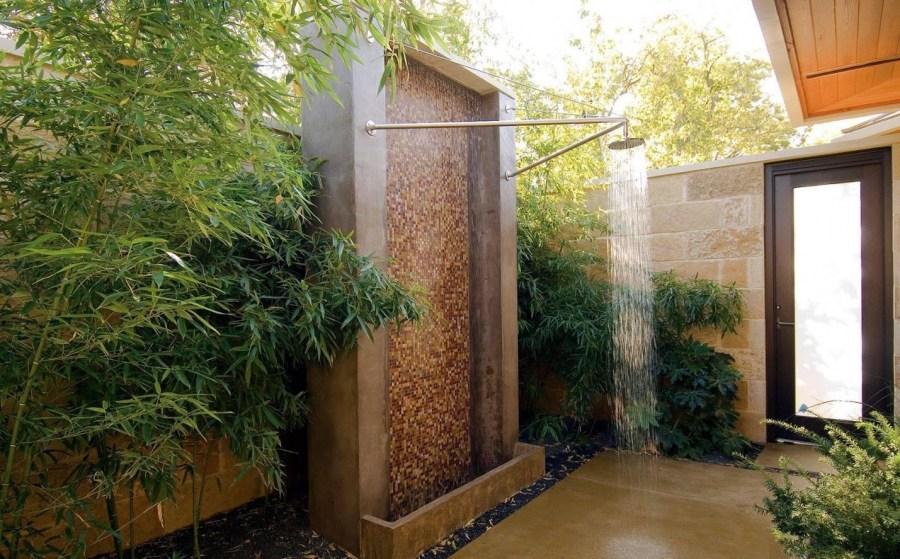 Общая раздевалка общий душ видео — img 14
