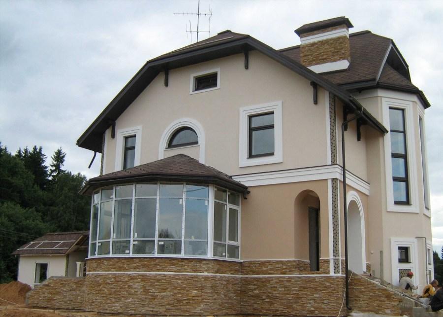 Купить дачу в Лобне — продажа домов