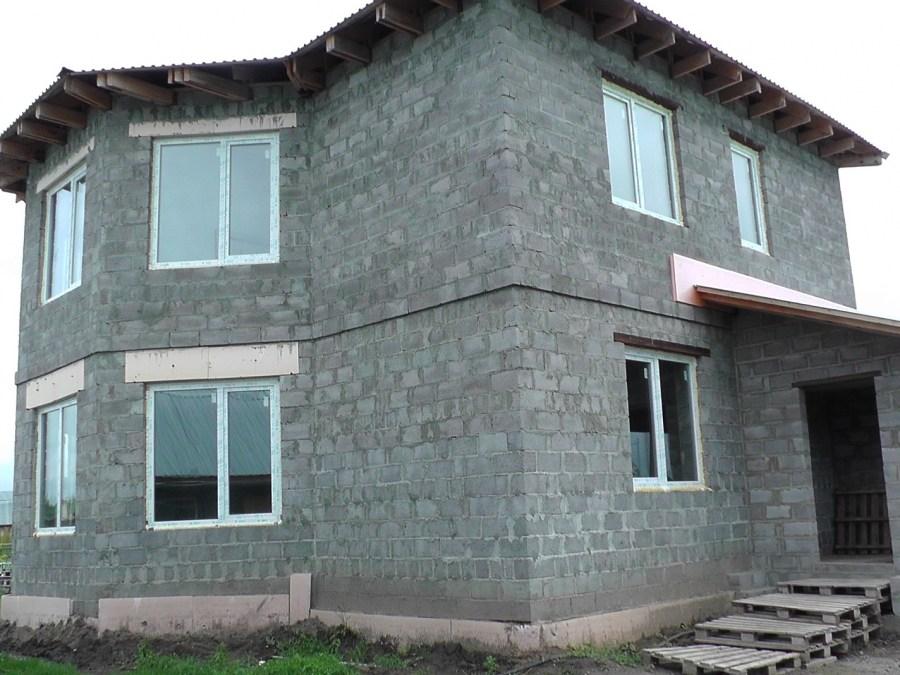 5 объявлений - Снять дом, коттедж Рублевское шоссе