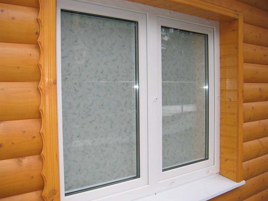 Алюминиевые панорамные теплые окна