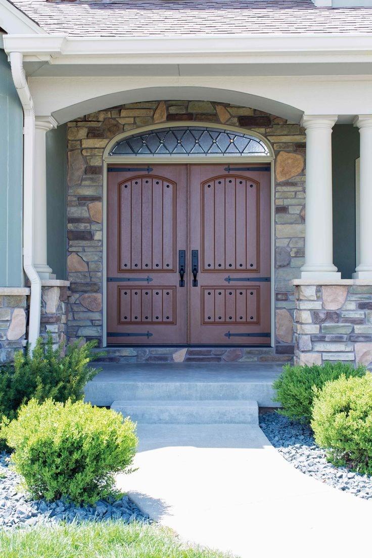 входные двери в частный дом 120 фото металлические