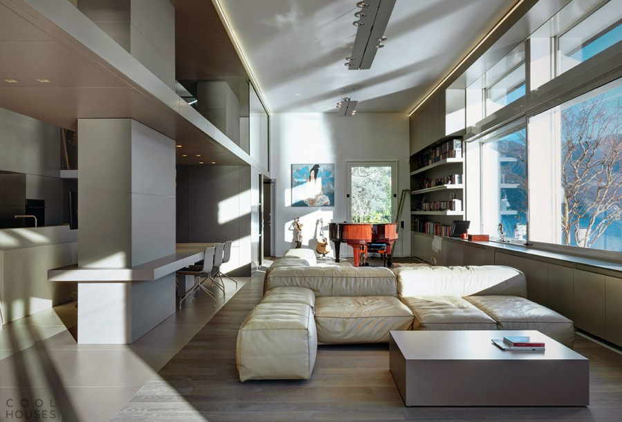 идеи для интерьера дома